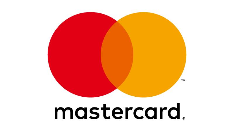 【お支払方法】Mastercardがご利用いただけるようになりました